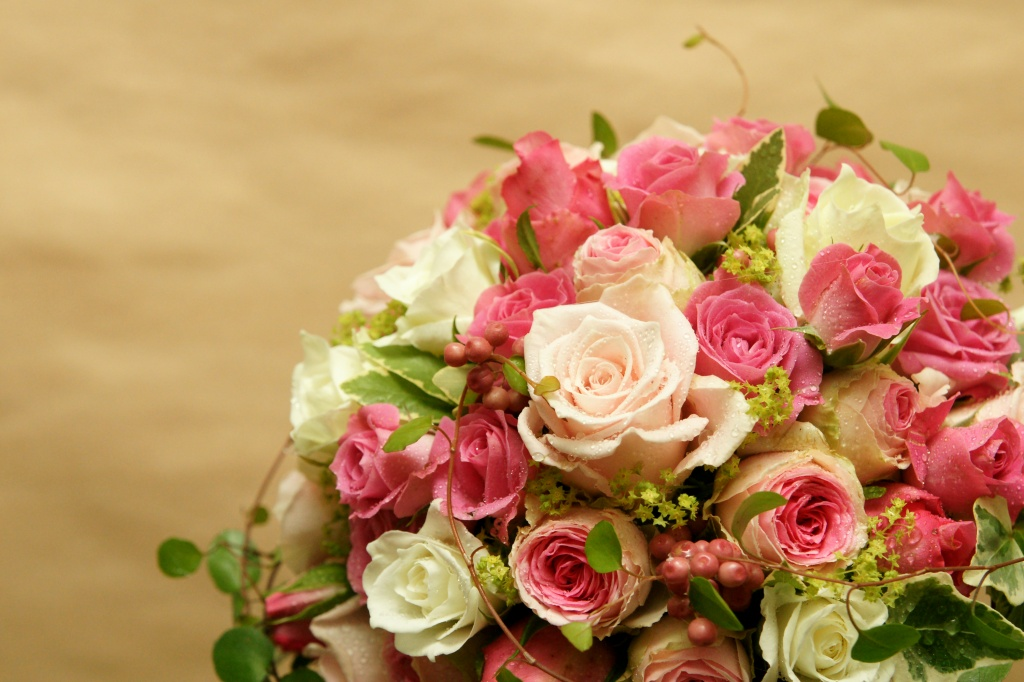 Bouquets_Roses_455530.jpg